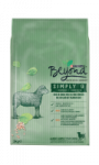 Aliment complet à l'agneau pour chien BEYOND