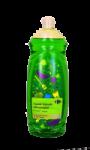 Liquide vaisselle Pomme Carrefour