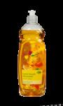 Liquide vaisselle Citron Carrefour