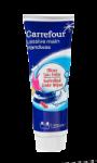 Gel Lessive Main Tube Carrefour