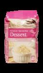 Riz Spécial Dessert Carrefour