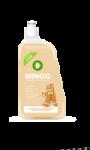 Wingo liquide vaisselle au pain d'épices