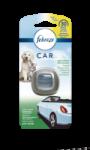 Febreze Diffuseur Désodorisant odeurs animales pour voiture