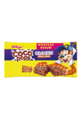 Coco Pops Blocks Kellogg's