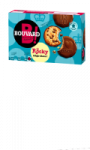 Biscuits Rocky Bouvard