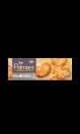 Palmier Citron Carrefour