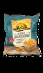 Frite Côté Brasserie Mc Cain