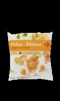Melon Billes Carrefour