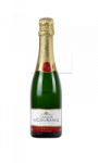 Charles de Courance Champagne brut Carrefour