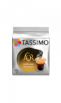Café Long classic Tassimo L'Or