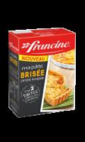 Farine pâte brisée Francine