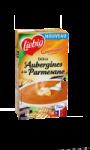 Délice d'Aubergines à la Parmesane Liebig