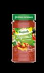 Légumes Pour Pâtes - Courgettes Et Olives Bonduelle