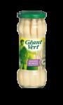 Asperges blanches Géant Vert