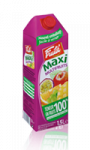Jus de fruits Maxi Multifruits Fruité