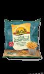 Frite Côté Comptoir MC Cain