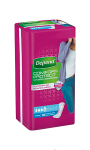 Comfort Protect serviettes absorbantes Femme - Extra