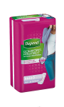 Comfort Protect serviettes absorbantes Femme - Super