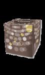 Boîte de mouchoirs Cubique Ultra Soft x56 Kleenex