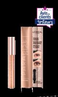 Mascara Paradise Extatic L'Oréal Paris
