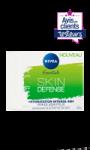 Soin De Jour Skin Defense Nivea