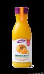 Pur jus de Clémentine & Mandarine Avec Pulpe Innocent