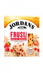 Frusli Fruits Rouges Jordans