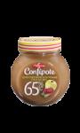 Confipote Pomme Chataigne
