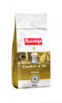 Café en Grains Cachet D'Or Pur Arabica Malongo