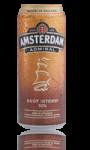 Bière blonde Amsterdam Admiral