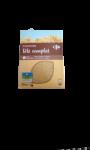 Couscous de blé complet Filière Qualité Carrefour