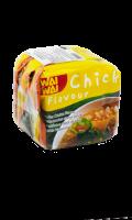 Nouilles instantanées saveur poulet Wai Wai