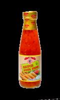 Sauce piment pour nems Suree