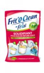 Frit'O Clean Frial