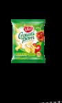 Chips de pommes Croustipom Vico