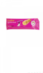 Snack Dentasponge Carrefour