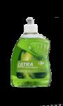 Liquide Vaisselle Ultra Anti-Odeurs Carrefour