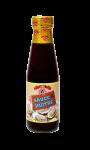 Sauce huître Suree
