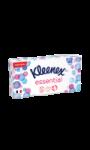 Boite à mouchoirs Essential Kleenex