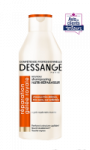 Shampooing Nutri-Réparateur Dessange