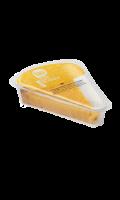 Tarte au Citron pur beurre Bon'App Carrefour