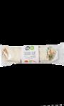Wrap Saumon fumé Bon'App Carrefour