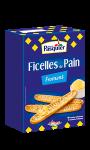 Ficelles de Pain Froment