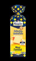 Brioche tranchée Maxi familial Pasquier