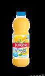 Joker Le Pur Jus 30% Moins sucré Orange touche de mandarine