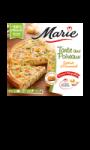 Tarte Aux Poireaux Marie