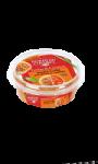 Tartine & Création Poulet Grillé aux tomates confites