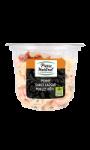 Salade Premium Pâtes Poulet Caesar Martinet