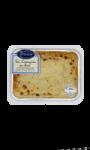Lasagnes Au Thon Maison Briau