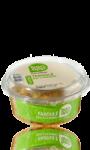 Taboulé 5 Légumes Carrefour Bon'App